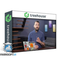 دانلود Treehouse PHP Functions