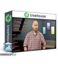 دانلود Treehouse PHP Testing