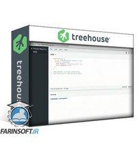 دانلود Treehouse Practice Object Basics in JavaScript