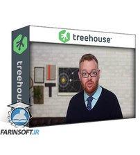 دانلود Treehouse Reporting with SQL