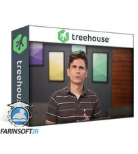 دانلود Treehouse Responsive Images