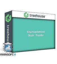 دانلود Treehouse REST API Basics