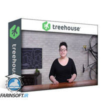 دانلود Treehouse REST APIs with Express