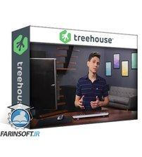 دانلود Treehouse Room-Scale VR
