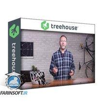 دانلود Treehouse Ruby Basics