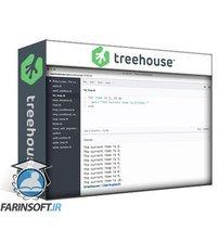 دانلود Treehouse Ruby Loops