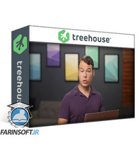 دانلود Treehouse Ruby Modules