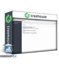 دانلود Treehouse Ruby Objects and Classes