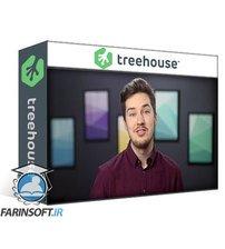 دانلود Treehouse Sketch Basics