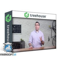 دانلود Treehouse Spreadsheet Basics