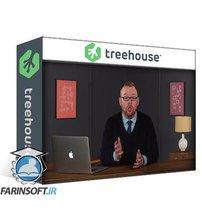 دانلود Treehouse SQL Basics