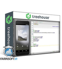 دانلود Treehouse Styles and Themes in Android