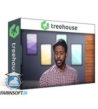 دانلود Treehouse Swift Basics