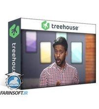 دانلود Treehouse Swift Collections and Control Flow