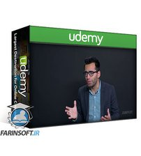 دانلود Udemy JumpcutAcademy Growth Hacking Facebook