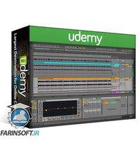 دانلود Udemy NoiseLab Ableton Live Hacks 3 Parts