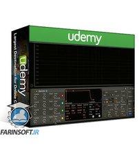 دانلود Udemy NoiseLab FM Synthesis