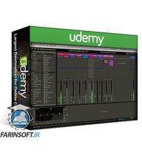 دانلود Udemy NoiseLab Mixing Essentials