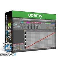 دانلود Udemy NoiseLab Things Every Ableton Producer Should Know