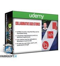 دانلود Udemy Agile Software Testing