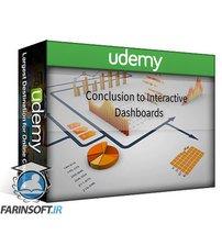 دانلود Udemy Complete Introduction to Excel Pivot Tables and Pivot Charts