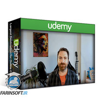 دانلود Udemy Create Photorealistic Renders With Corona Renderer