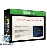 دانلود Udemy Cyber Security in Cloud Computing