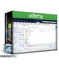 دانلود Udemy Data Science : Complete Alteryx Bootcamp (Hands-on Alteryx)
