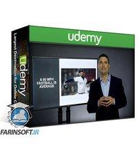 دانلود Udemy DigitalMarketer – Content Marketing Mastery 2019 Edition