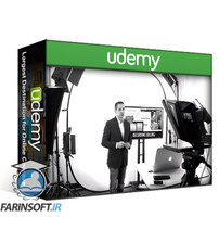 دانلود Udemy DigitalMarketer – Conversion Funnel Mastery