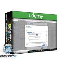 دانلود Udemy Dynamics 365 Customer Engagement: Advanced developer Topics