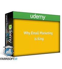 دانلود Udemy Email Marketing Between Simplicity And Complexity