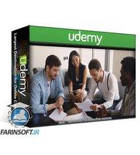دانلود Udemy Employee Engagement: Leadership to Engage Hearts and Minds