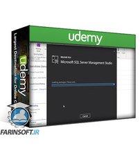 دانلود Udemy Introduction to Power BI Paginated Report Builder