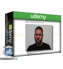 دانلود Udemy JavaSpecialistsTeachable – Build Your Own CircularArrayList In Under 34 Minutes