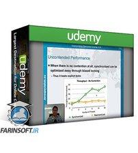 دانلود Udemy JavaSpecialistsTeachable – Concurrency specialist course