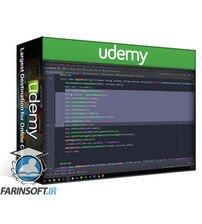 دانلود Udemy JSON Web Token (JWT) with Spring Security And Angular