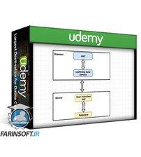 دانلود Udemy Lightning Web Component Development
