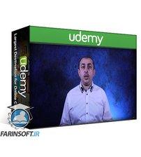 دانلود Udemy Oracle Database Performance Tuning