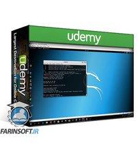 دانلود Udemy OSINT: Open-Source Intelligence Level 2