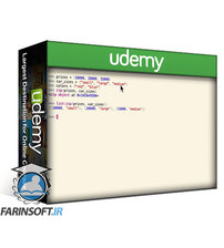 دانلود Udemy RealPython – Parallel Iteration With Python's zip() Function