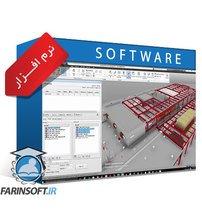 نرم افزار Autodesk Navisworks Manage 2021 مصورسازی و مدیریت پروژه