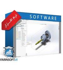 نرم افزار Autodesk Vault Pro Client 2021 مدیریت فایل CAD