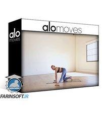 دانلود Alo Moves 360 Sculpt
