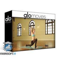 دانلود Alo Moves Complete Body