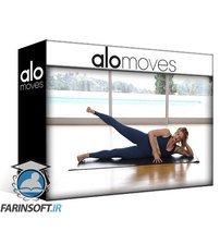 دانلود Alo Moves Fusion 20