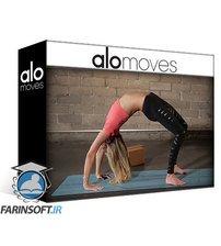 دانلود Alo Moves Pure Flexibility Poses