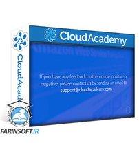 دانلود Cloud Academy Understanding Costs Associated with Amazon RDS