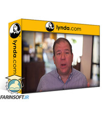 دانلود lynda Cisco CCNP ENARSI (300-410) Cert Prep: 1 Layer 3 Technologies