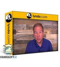 دانلود lynda Cisco CCNP ENARSI (300-410) Cert Prep: 2 VPN Technologies